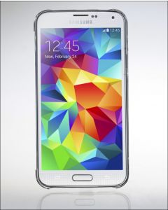 ShieldX2 for Samsung Galaxy S5